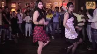 UDTA PUNJAB  ||CHITTA VE||   ||CONCEPT & DANCE COVER BY RAGHAV & Q.GABRU||