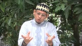 Kisah Tentang Salman al Farisi #2