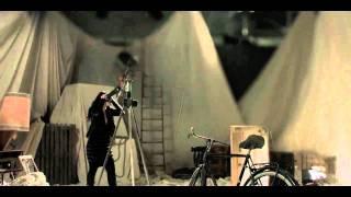 Смотреть клип Elisa - Sometime Ago