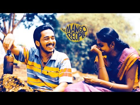 The Mango People (Malayalam Short Film)