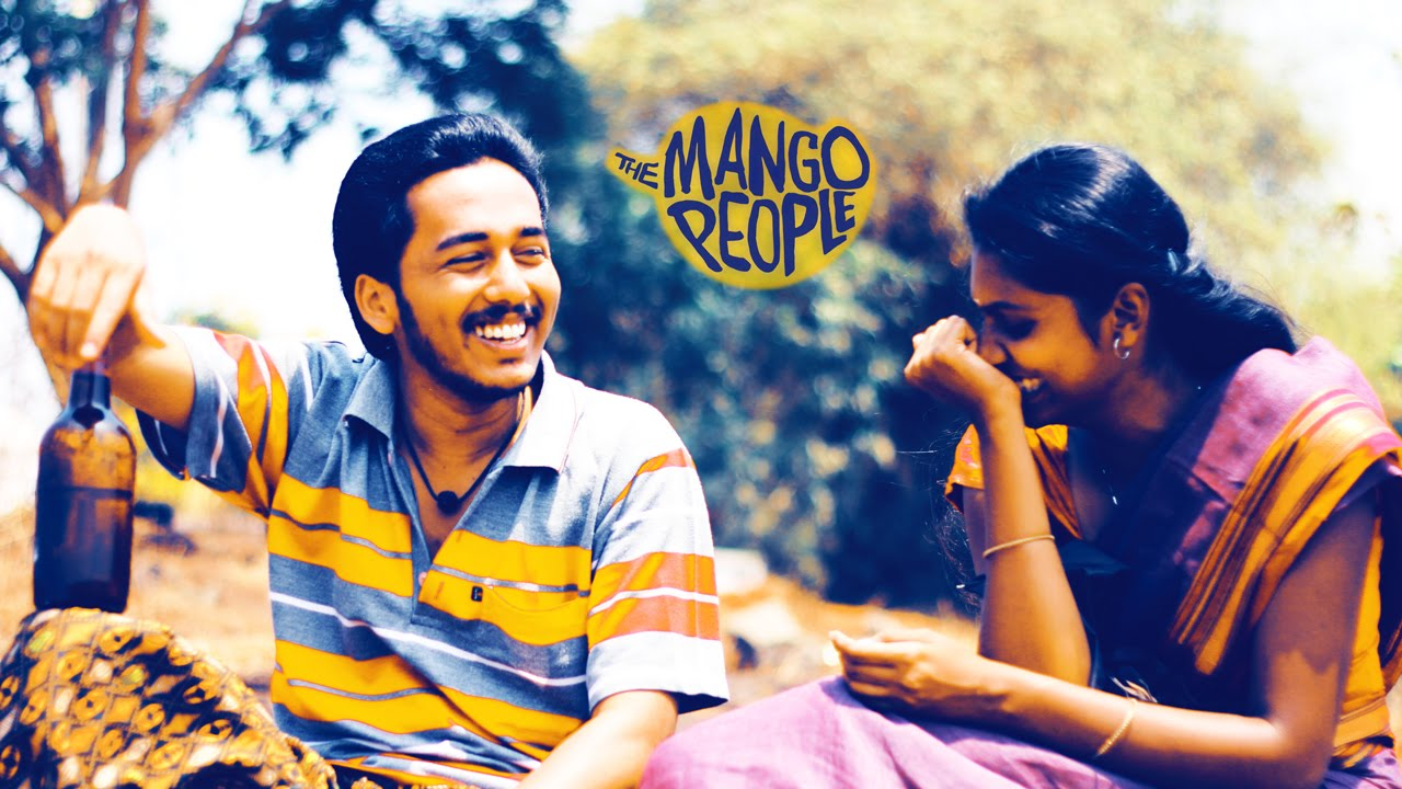 how to make mango jam in malayalam