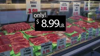 MEAT PACKERS 4K