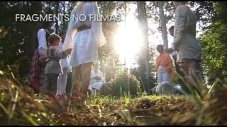 Radīta DVD filma Kas ir PIRTS?