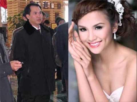 Đoạn ghi âm chồng Hoa hậu Diễm Hương Thừa nhận đánh người