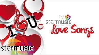 Baixar Star Music Love Songs | Non-Stop Songs