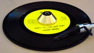 Pauline Shivers - Won't You Come Back Home - O-pex: 111 EX4115 mix