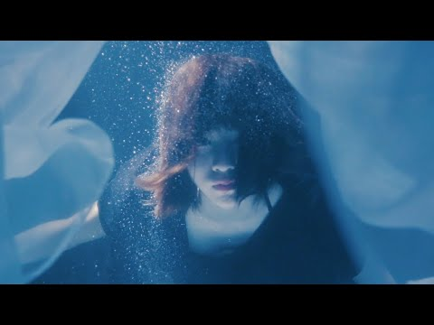 【MV】CRAZY VODKA TONIC 「涙の走馬灯」/「Namida No Soumatou」