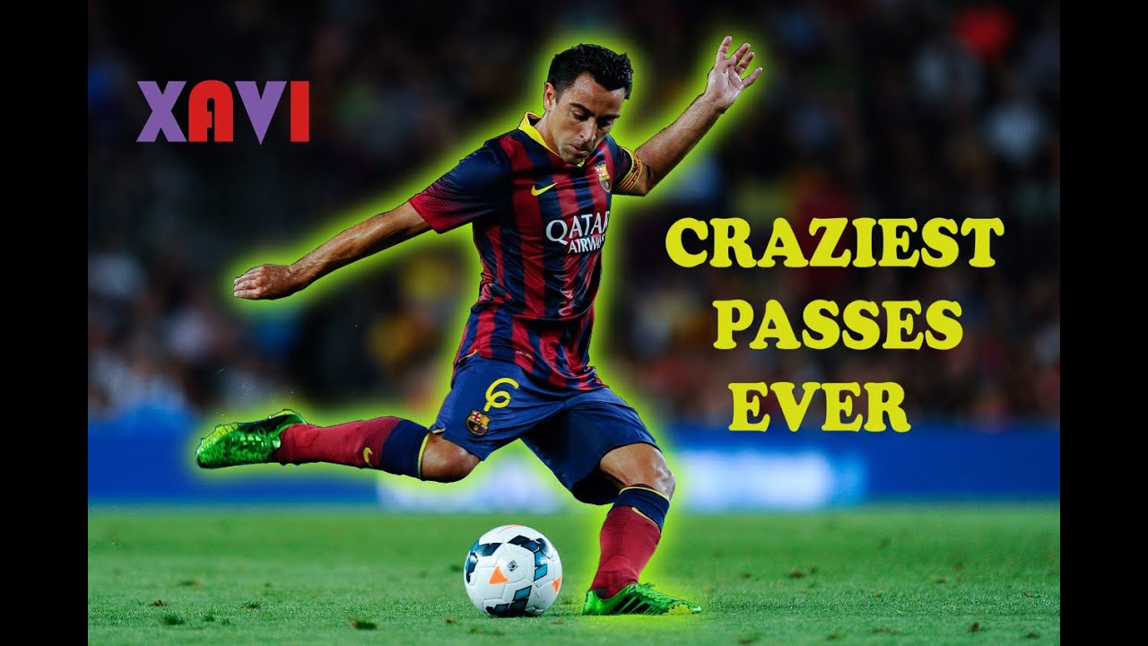 xavi hernandez quotes - photo #18