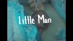 Chris Webby - Little Man (Official Video)