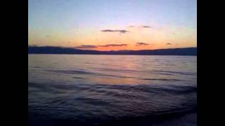 Time never dies   OHRID   MAKEDONIJA