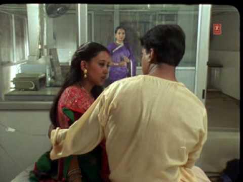 Maithili Movie: Senurak Laaj PART 16/16 By Suman Kumar