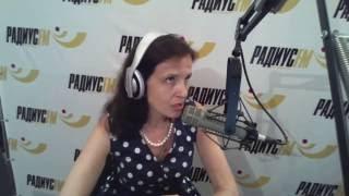 видео Дополнительное добровольное пенсионное страхование