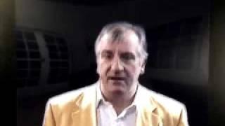 Douglas Adams clip in The Starship Titanic.mp4