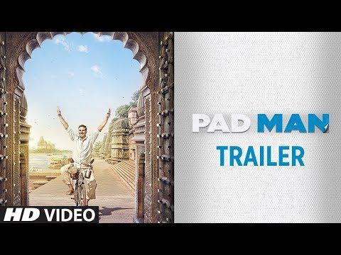 padman-official-trailer-i-akshay-kumar-i-sonam-kapoor-i-26th-january-2018-|-vox-media