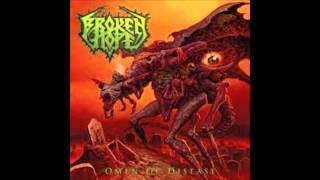 Broken Hope - Give Me the Bottom Half