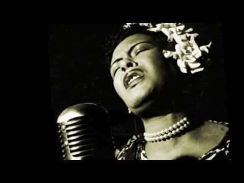 ♥ Billie Holiday: Lady In Satin, Complete Album 1958 HQ (+bonus tracks) ♥