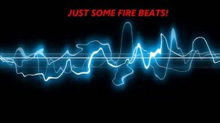 Dj Tomdragon- Just Some Fire Beats (Hard Rap/Hiphop) (HD+ Free Download)
