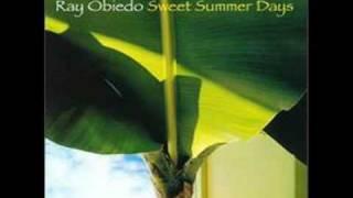 Play Sweet Summer Days