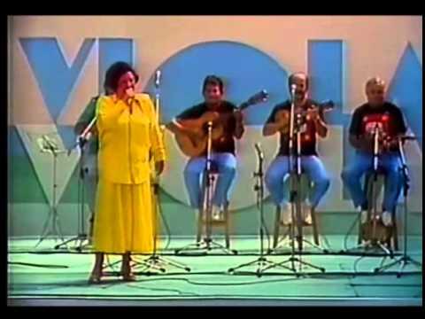 MP3 PALCO PINGA MUSICA BAIXAR MARVADA
