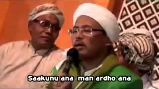Video Kun Anta  Ahbabul Muthofa bangkalan download MP3, 3GP, MP4, WEBM, AVI, FLV Agustus 2017
