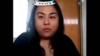 pbb 7 dream team part 3 maymay kisses bati na