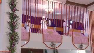 BULANDPURI SAHIB | SRI GURU NANAK DEV JI