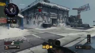 Transmissão ao vivo da PS4 de bacuri games no bo4 nubisse contínua bora
