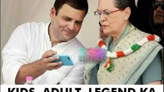 Best Of The KIDS ADULTS LEGENDS meme Must watch this funny memes😀😀😀👌👌