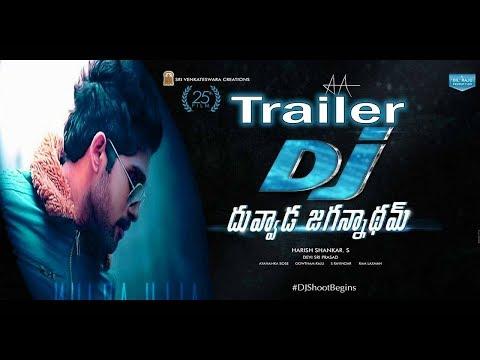 Box Baddalai Poye Song Making || DJ Song...