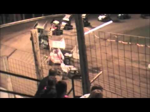 8-10-12 Kam Raceway A Feature - Marcus Kennedy 19x