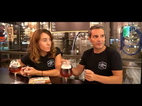 cerveses-artesanes-de-catalunya.-les-60-millors