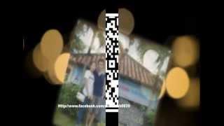 Xin Dung Buong Loi Chia Tay - ChuBin
