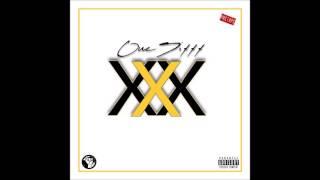 One Sixxx - Perfect Stranger