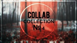 ❥ Collab Collection № 4