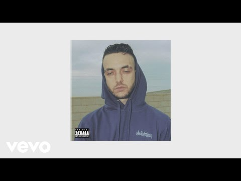 C. Tangana - Cuando me Miras (Audio)
