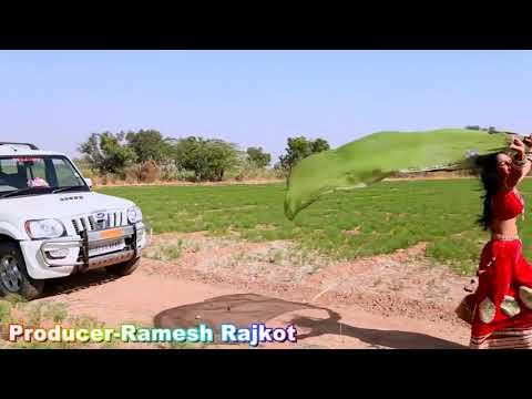 छोटु सिंह रावणा new song 2018 Chotu Singh Ravana