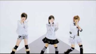 From the Single V co・no・mi・chi The dance version of the PV in High Quality.