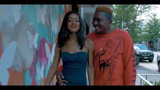 frosh-amazing---konko-love