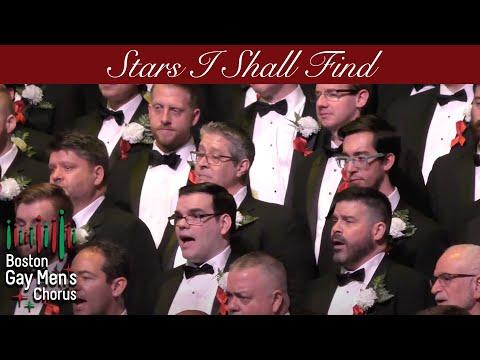 Boston Gay Men's Chorus Makes Super Bowl Bet with.