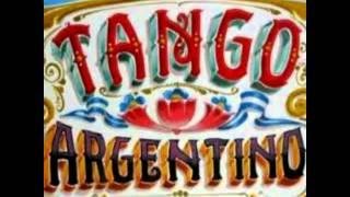 """Garganta con arena - Roberto """"El Polaco"""" Goyeneche"""