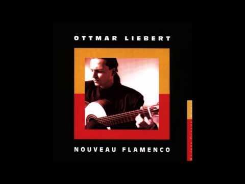 Ottmar Liebert—Nouveau Flamenco full album (1990 Version)