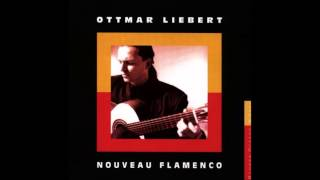 Ottmar Liebert Nouveau Flamenco full album 1990 Version
