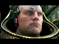 W40K: Inquisitor Martyr Cinematic Trailer