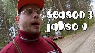 Biisonimafia Season 3 Jakso 4