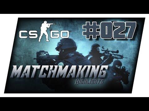 prime matchmaking in cs go