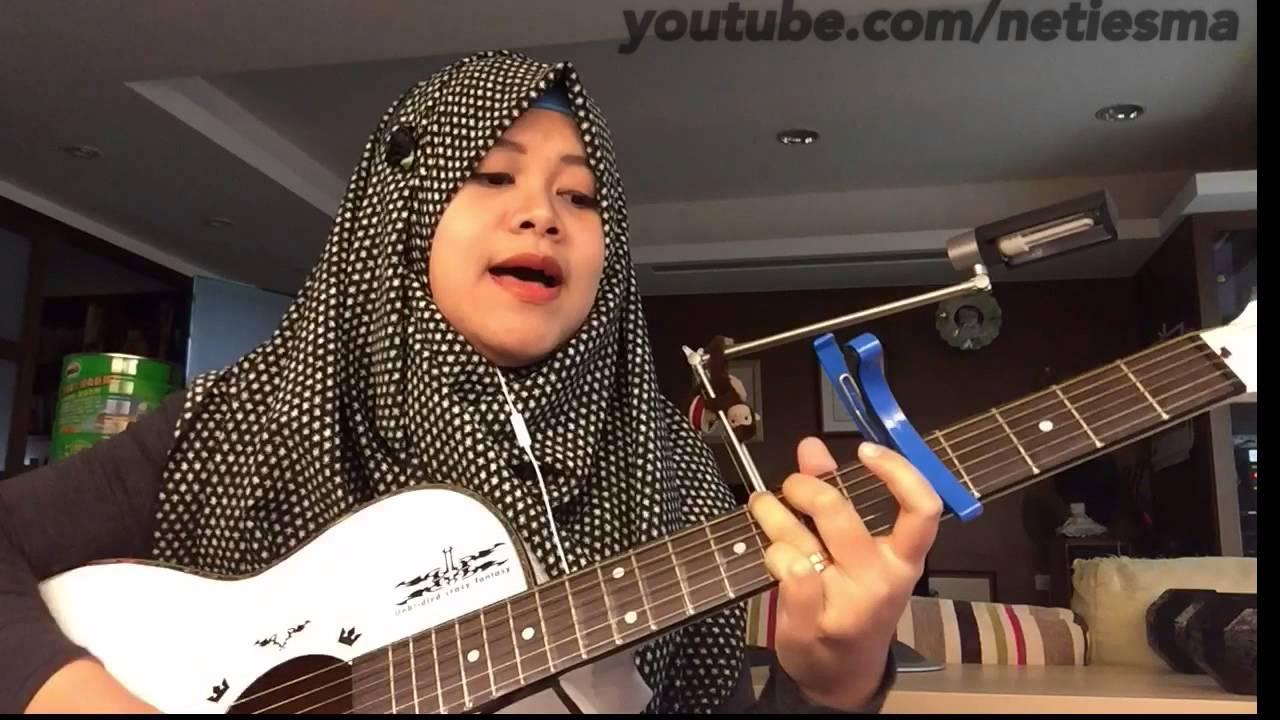 Download lagu Ada Band - Karena Wanita Ingin Dimengerti [1