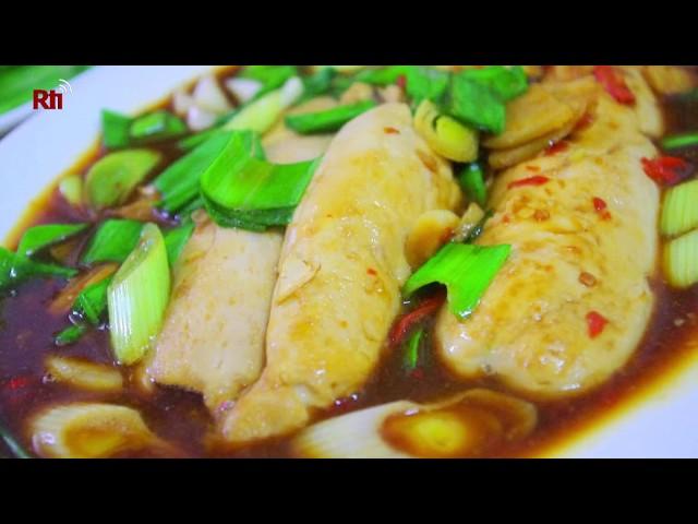 磅皮假魚肚篇|魚夫行腳‧畫說台灣#44