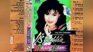 Download Mp3 Payung Hitam   Remix    - Iis Dahlia