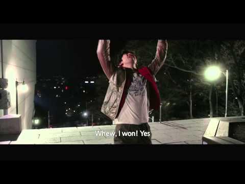 One Perfect Day (English Sub.) - Starring Kye Sang Yoon, Shin Hye Park