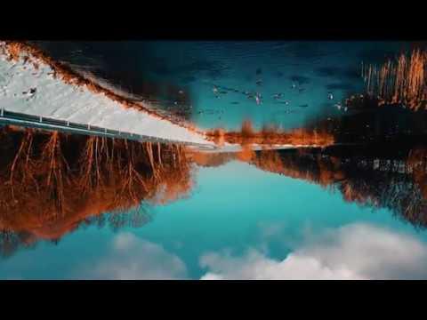 ShowReel Edit 2016/2017